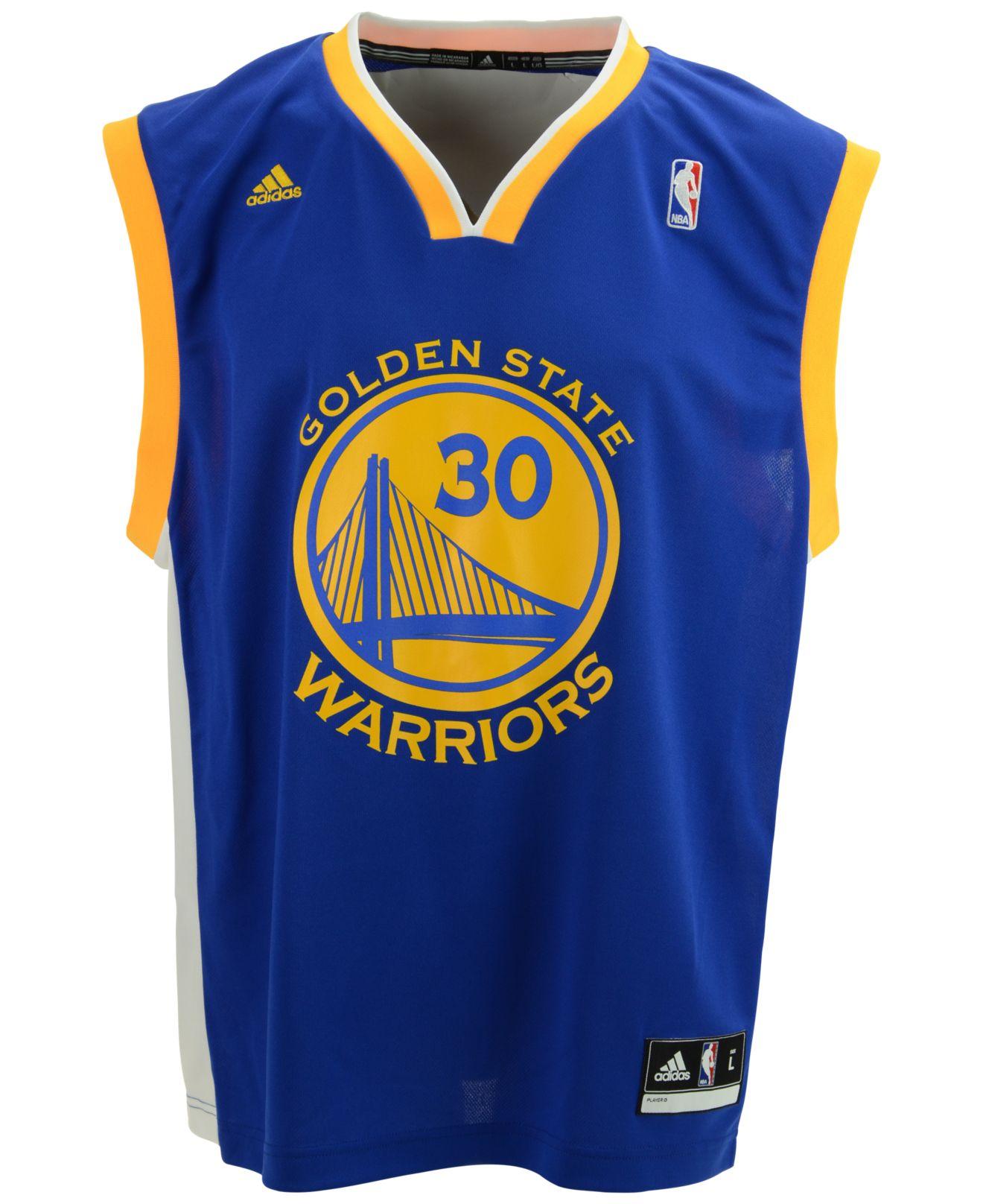 573f688c2ca3 İndir (900x900) · Stephen Curry 30 Jersey - Bing images İndir (1320x1616) · NBA  Men s Heritage Football Jersey ...