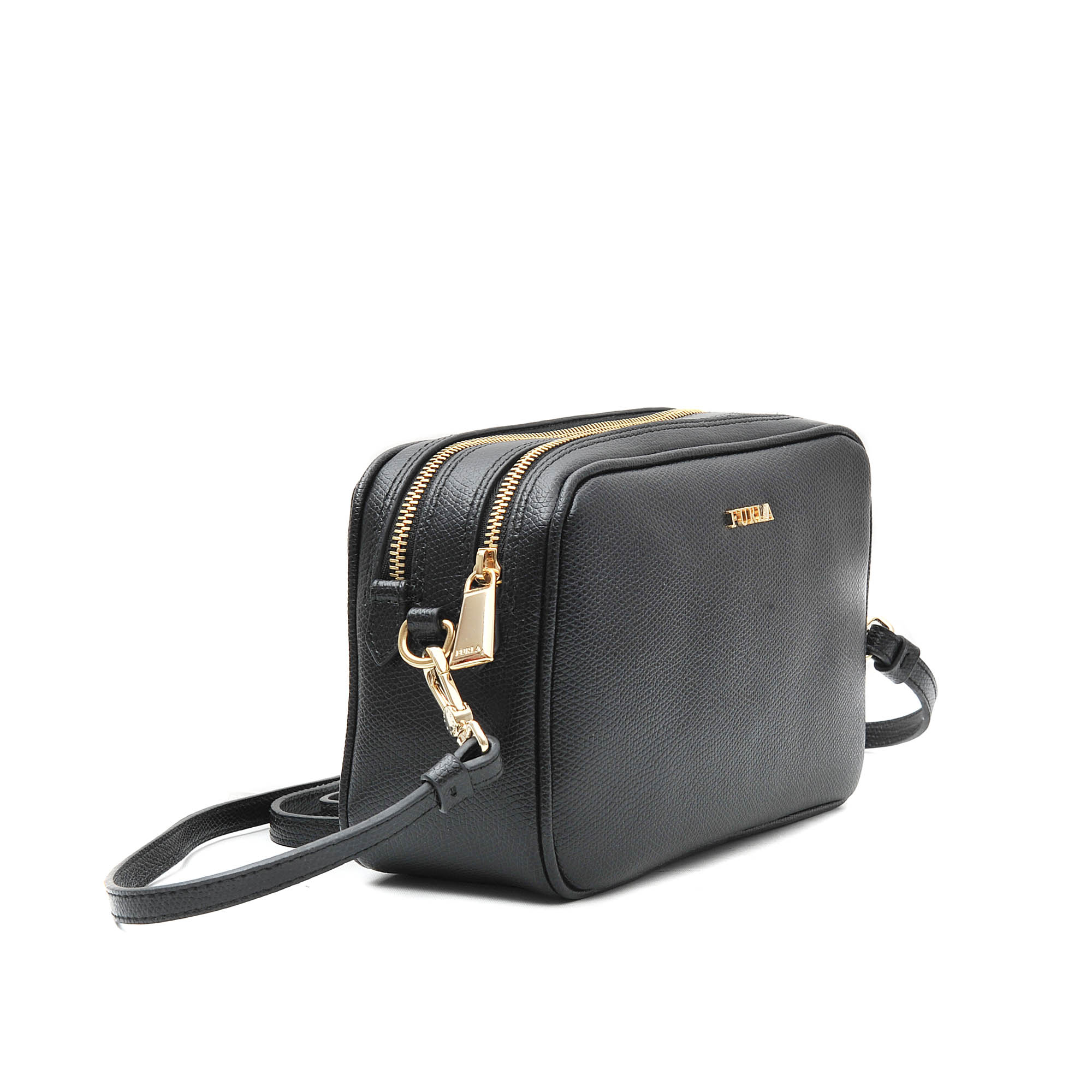uk cheap sale picked up huge selection of Double-zip Royal Bag