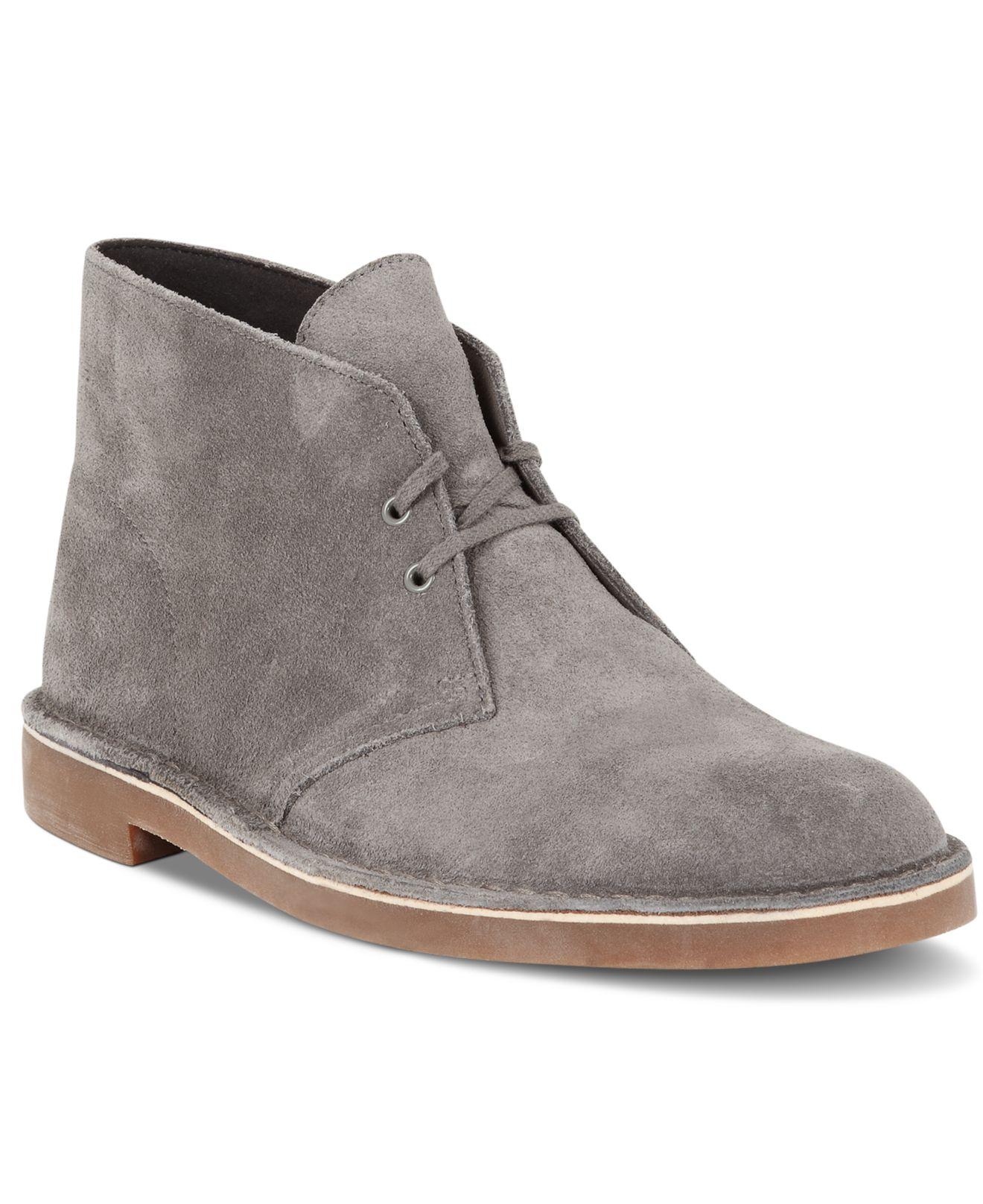 Bone Color Shoes Men