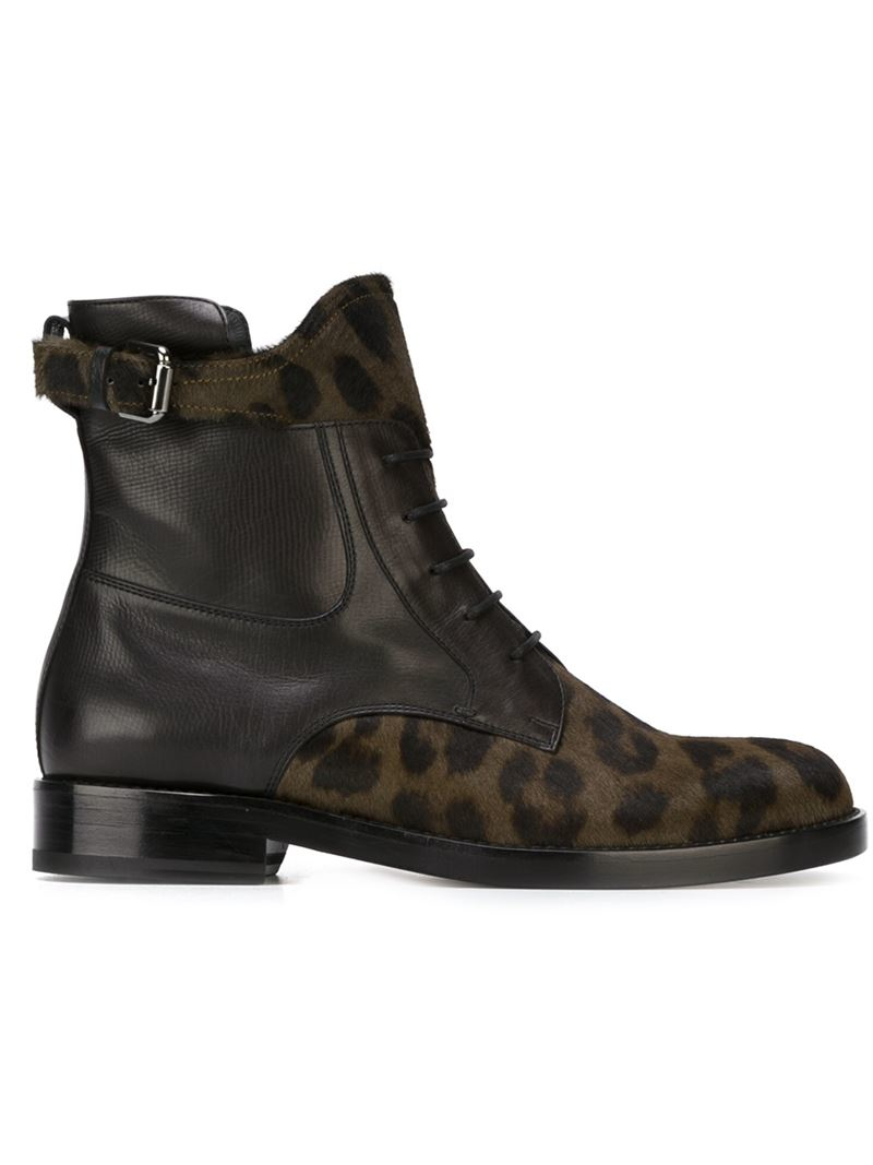Farfetch Lanvin Shoes Sale