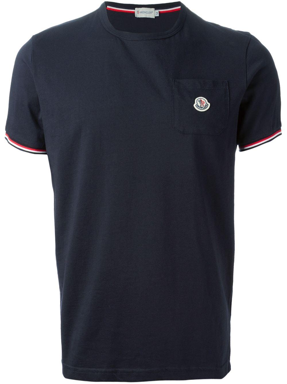 Etro Designer Shirts