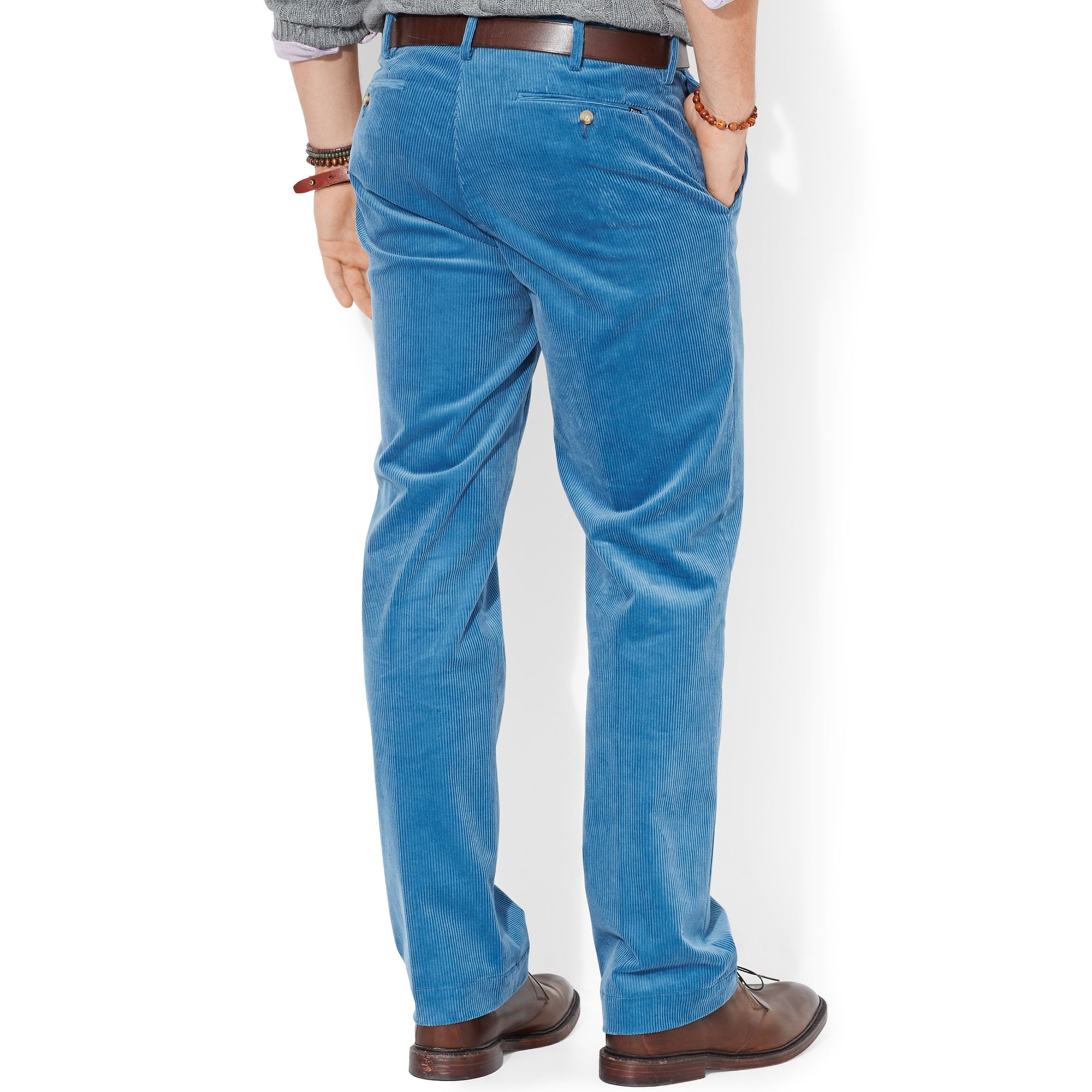 polo-ralph-lauren-blue-classic-fit-newport-corduroy-pants-product-1-24377709-0-416648118-normal.jpeg