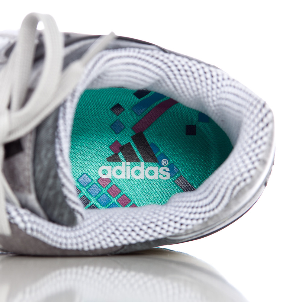 new product 27163 ed0e4 Lyst - adidas Originals Equipment Running Support 93 Pdx in