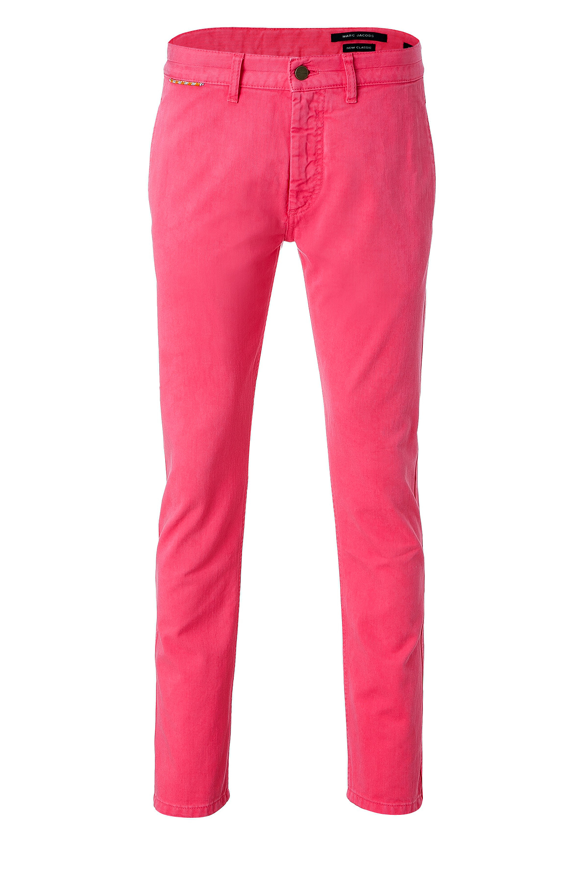 Free shipping and returns on All Men's Pink Clothing at lidarwindtechnolog.ga