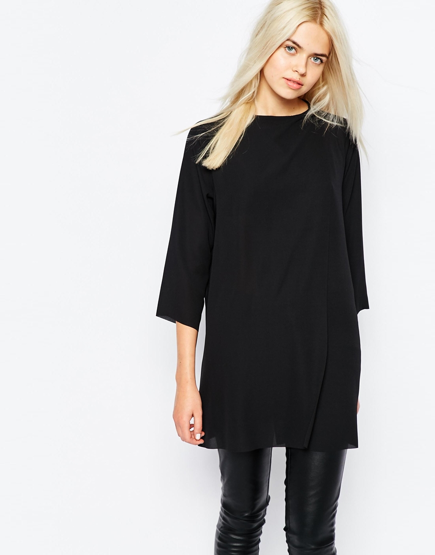 1 x Off Shoulder Top Sweater. Material: 95% Polyester,5% spandex. Warm Notice Due to the difference between different monitors,the picture may not reflect the actual color of the item.