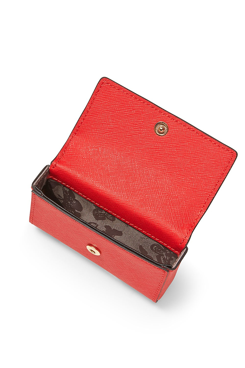 Fossil Business Card Holder | Best Business Cards