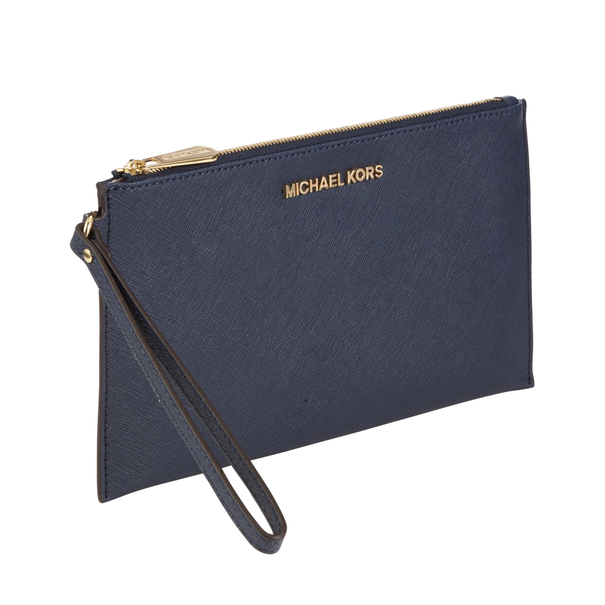 a75f91eb75563f Michael Kors Navy Clutch Bag Uk | Stanford Center for Opportunity ...