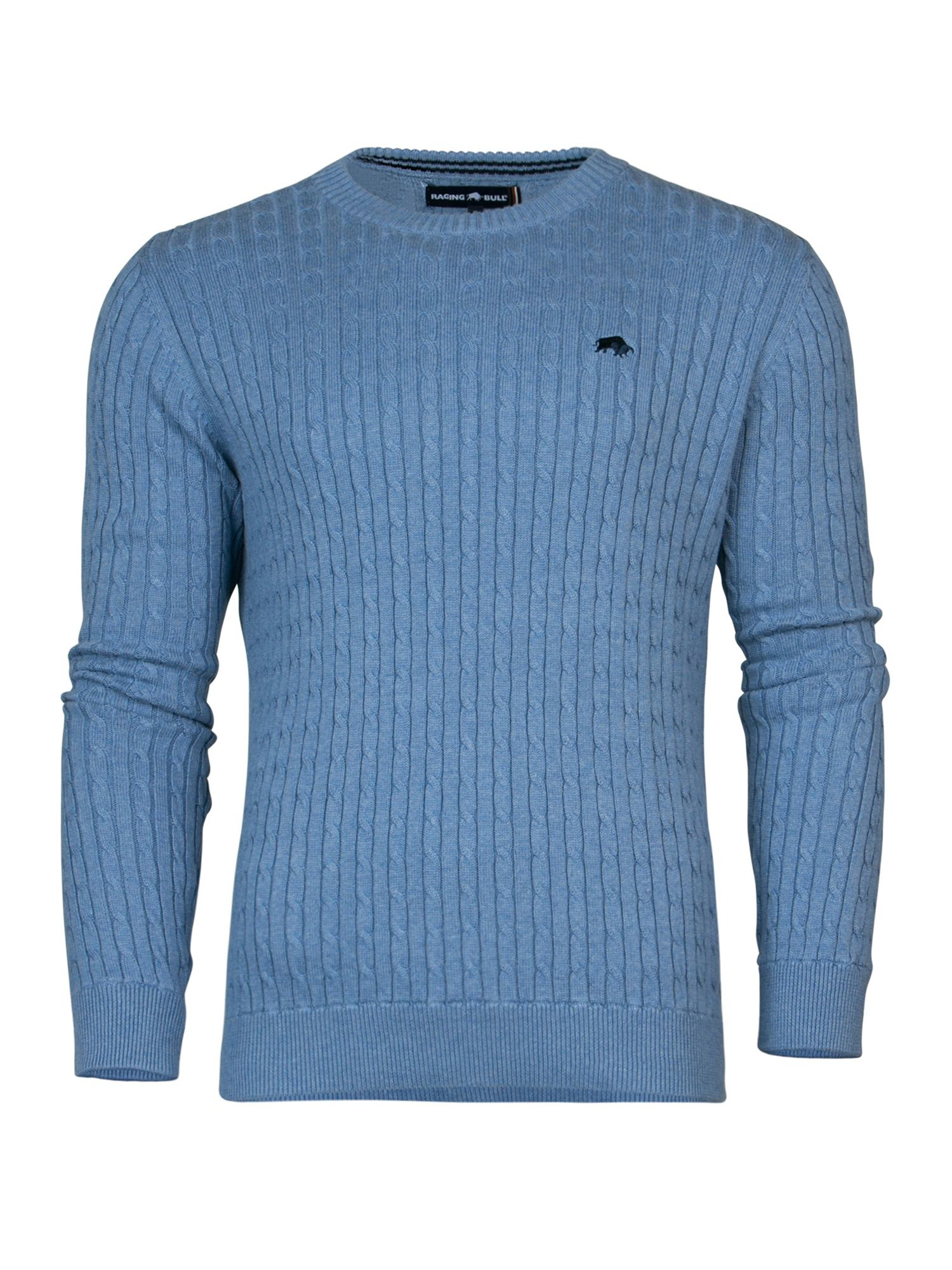 Nautica Fragrances Coffret Nautica Mens Cable Knit Crew-Neck Pullover Sweater. Sold by Tags Weekly. $ TopTie Men's V-Neck Cotton Cable Knit Sweater Vest Slim Fit Casual Waistcoat. Sold by Bidlessnow. $ $ - $