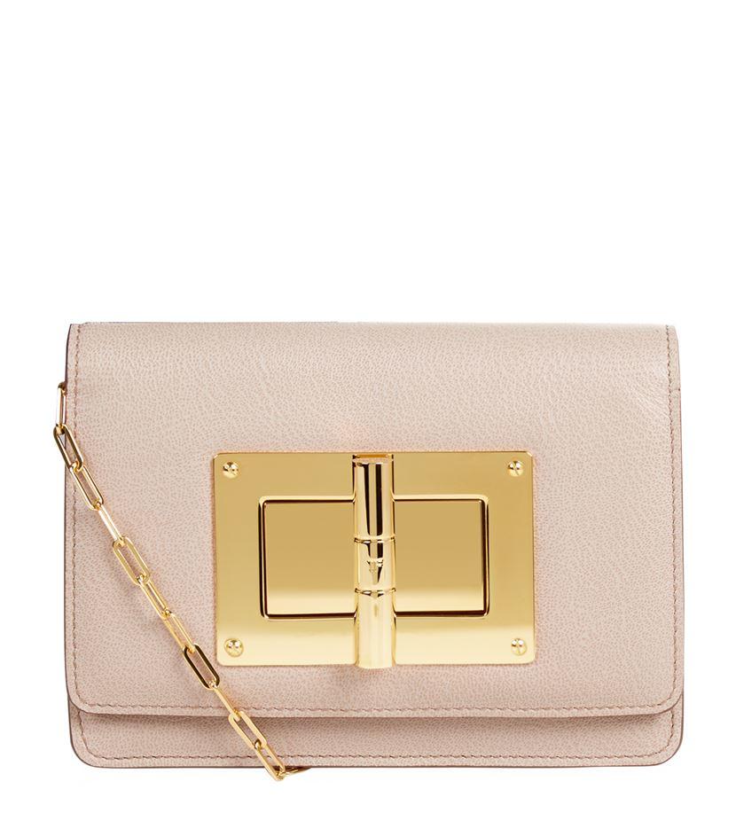 Tom Ford mini Natalia shoulder bag Clearance 100% Guaranteed 3jOfg