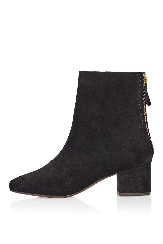 ugg boots dunsborough