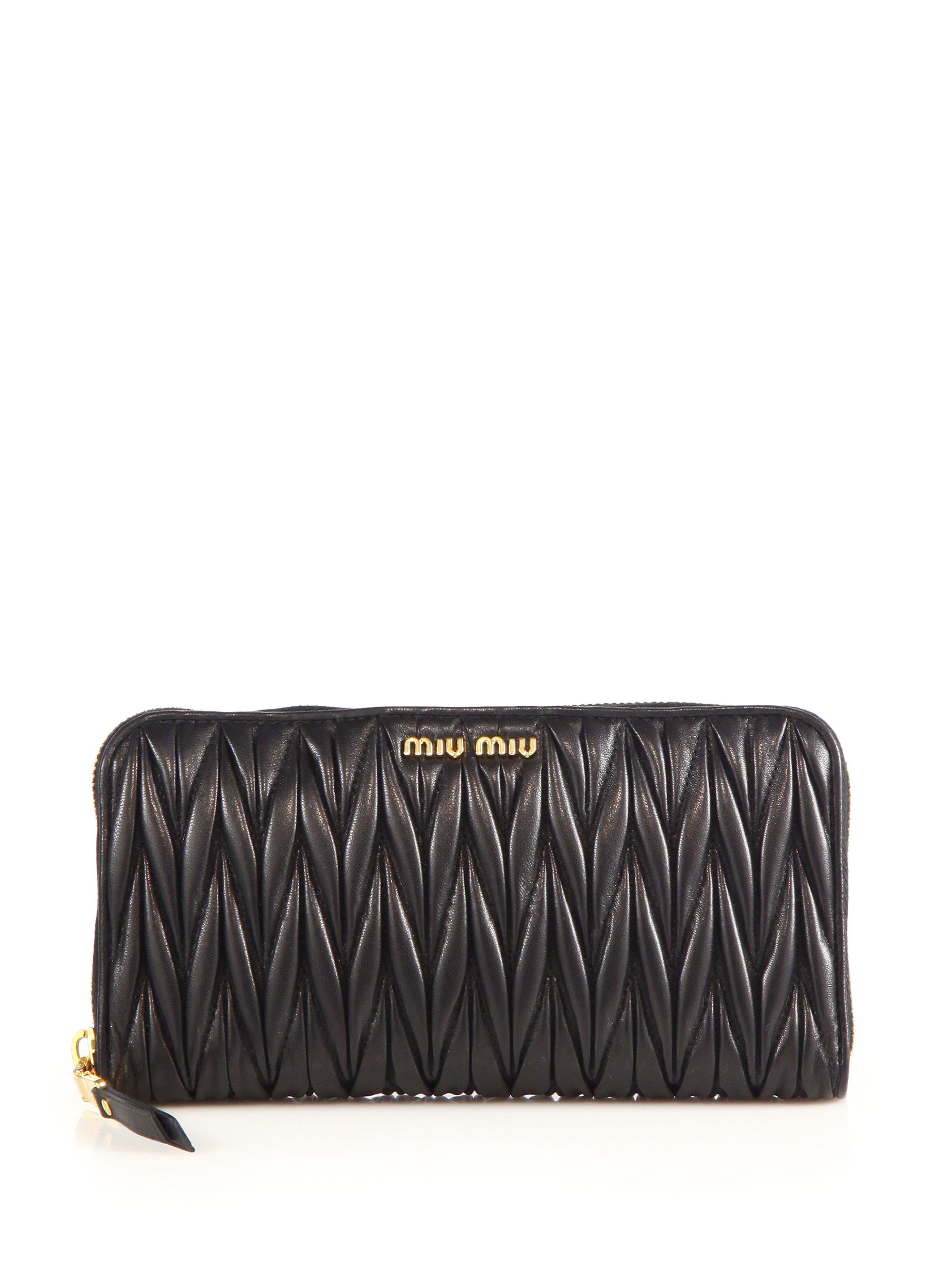 839dadf05ced3488 also Milan Stylish Luxury Apartments You Will Want To See likewise Miu Miu Matelasse Leather Zip Continental Wallet Black in addition Pantone Color Of The Year 2016 moreover How To Divide Studio Apartment Room. on interior design color trends 2015