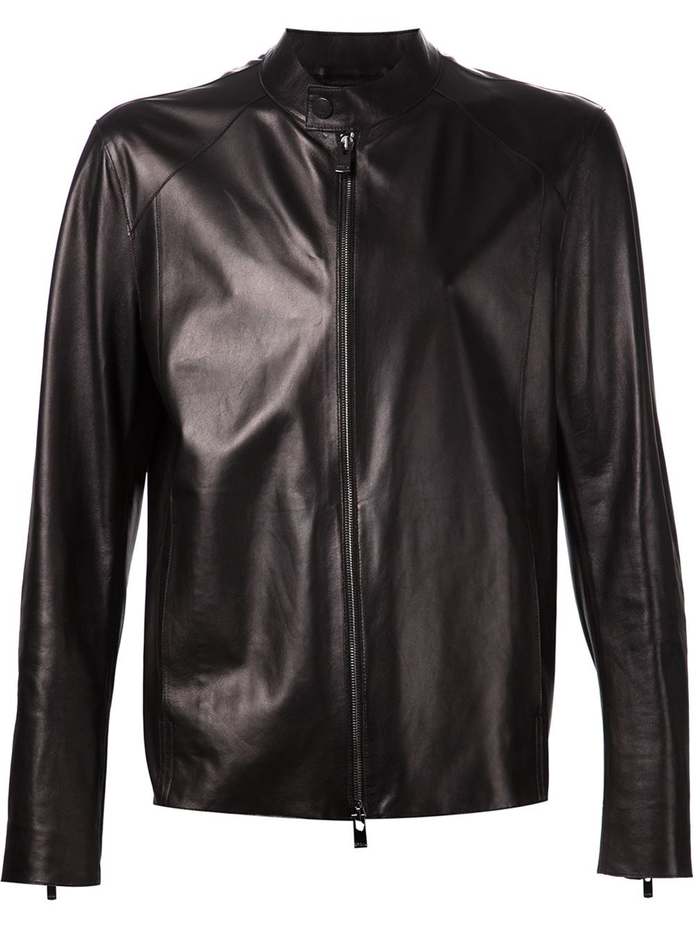 Find women black jacket zip up at ShopStyle. Shop the latest collection of women black jacket zip up from the most popular stores - all in one place.