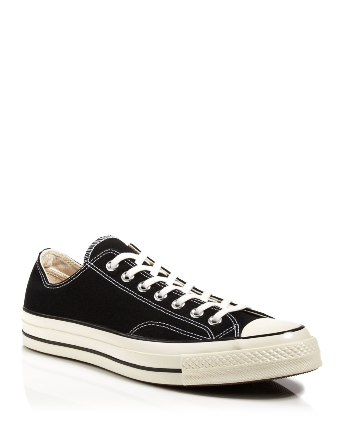 converse low top sneakers 28 images converse chuck all ox low top sneakers converse chuck. Black Bedroom Furniture Sets. Home Design Ideas
