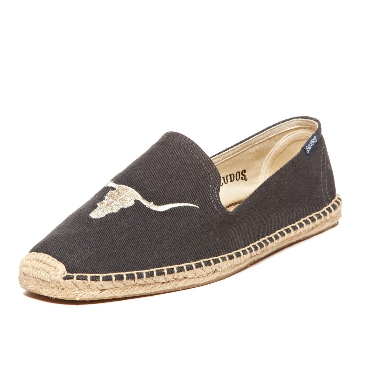 ON SALE TODAY! Don't miss this new low price for tory burch - samantha smoking slipper (black) women's slippers.