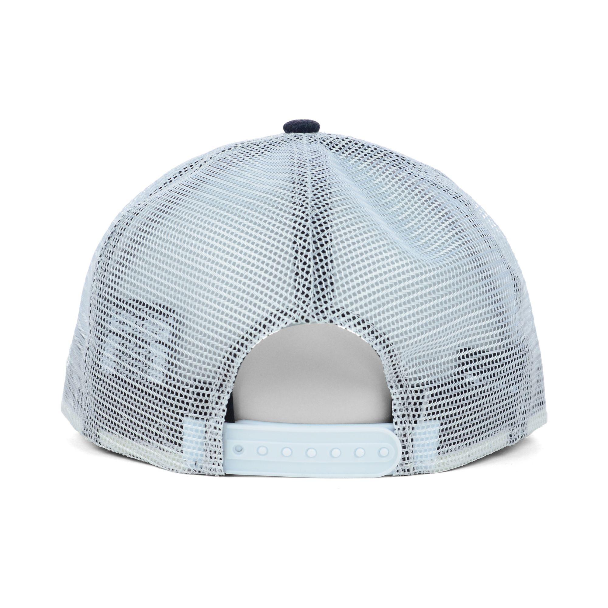 Gallery. Previously sold at  Macy s · Men s Panama Straw Hats Men s New Era  ... 267ac3885b40