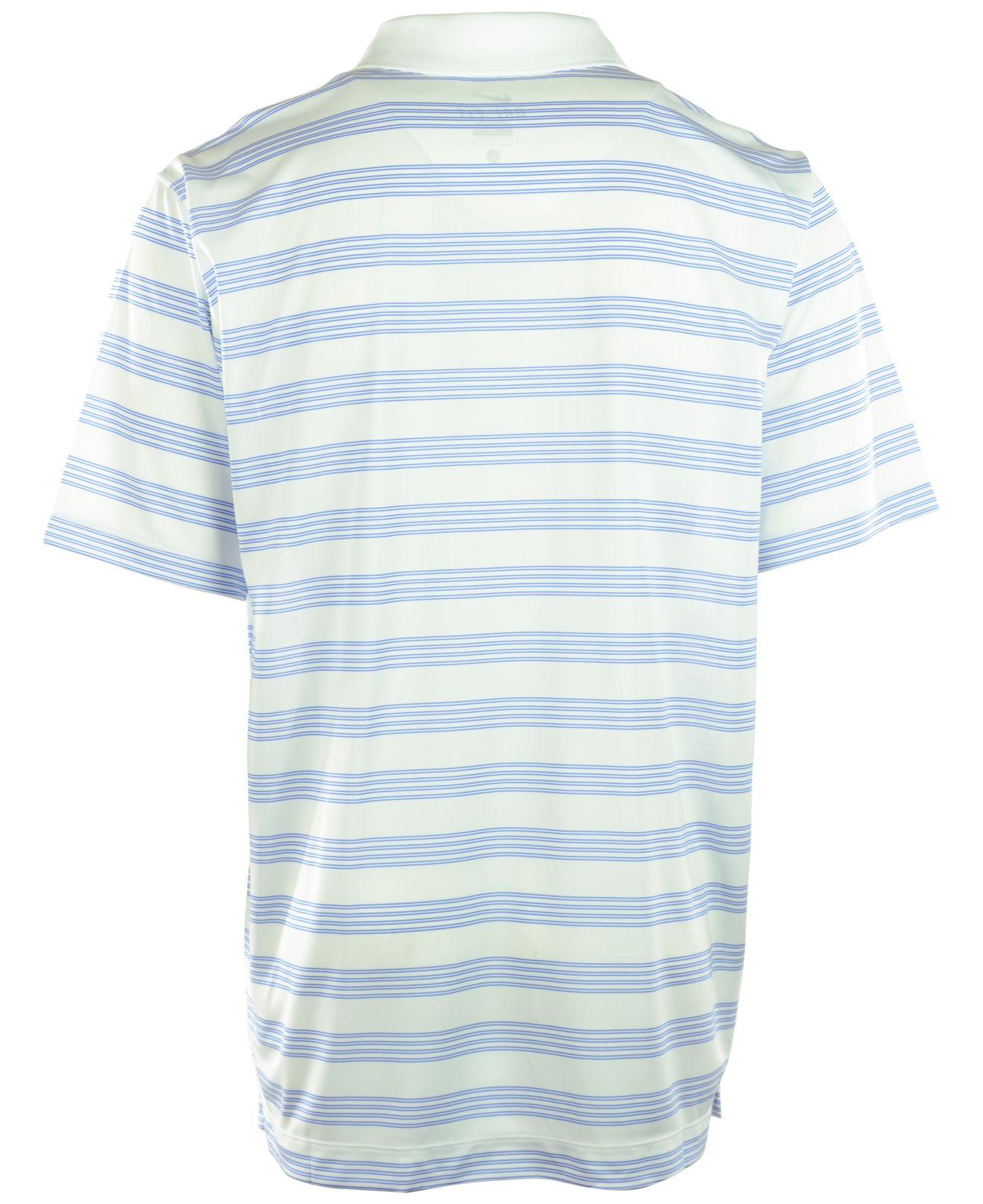 nike-white-mens-short-sleeve-duke-blue-devils-preseason-polo-product-1-21879200-0-654039200-normal.jpeg