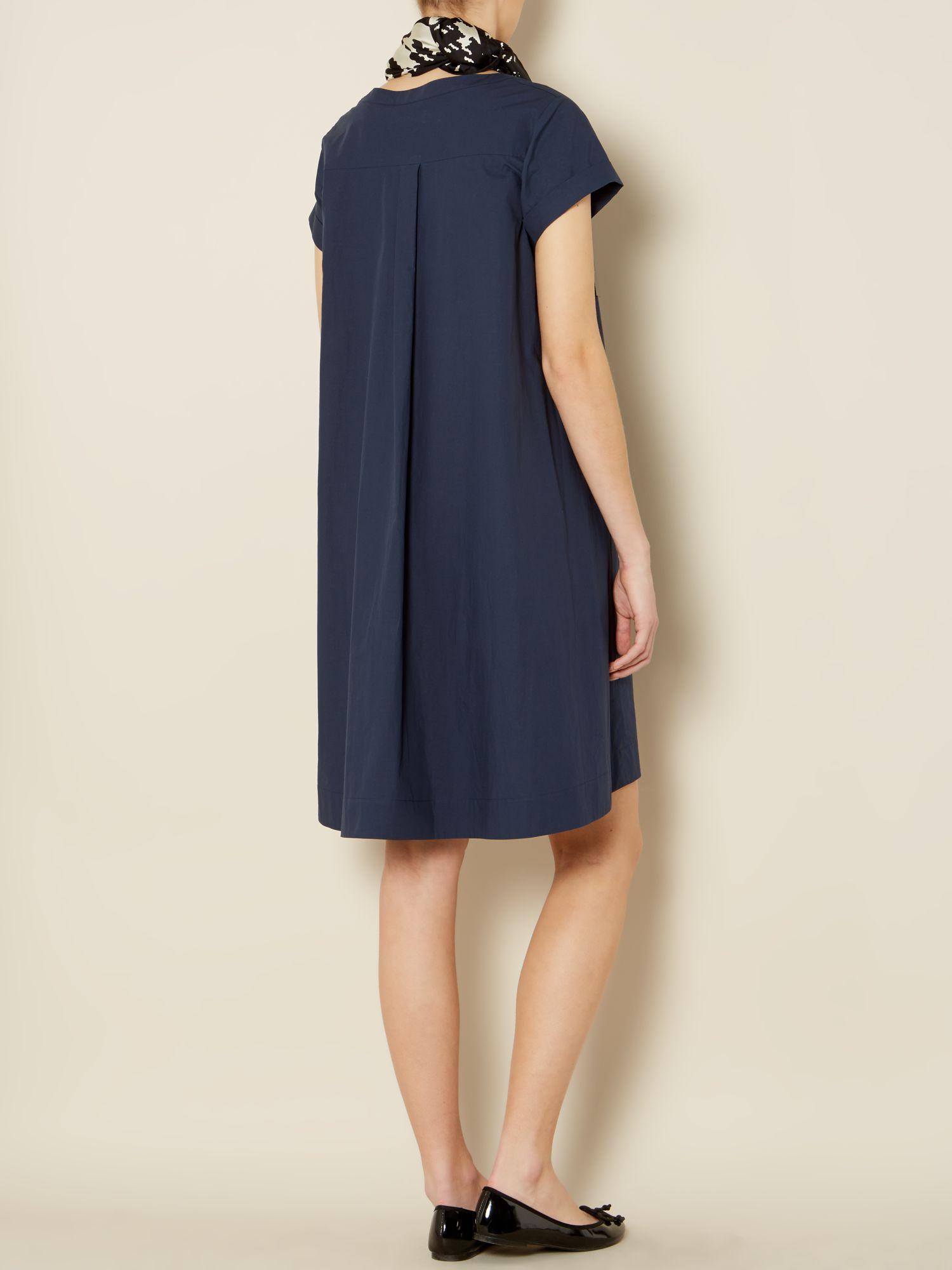DRESSES - Knee-length dresses Max Mara Buy Cheap Shopping Online 1MAtNn9Q
