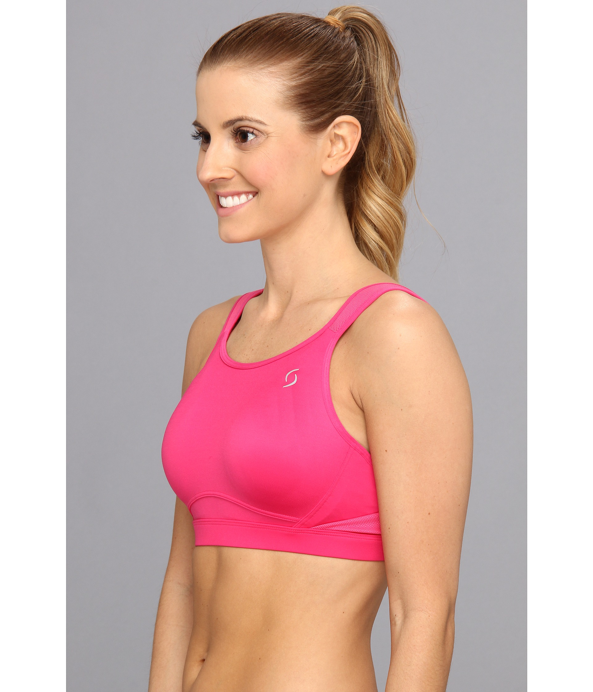 just poppy bra to womens up women right p racer off maia m sports heather brooks moving s navy comfort hepop comforter