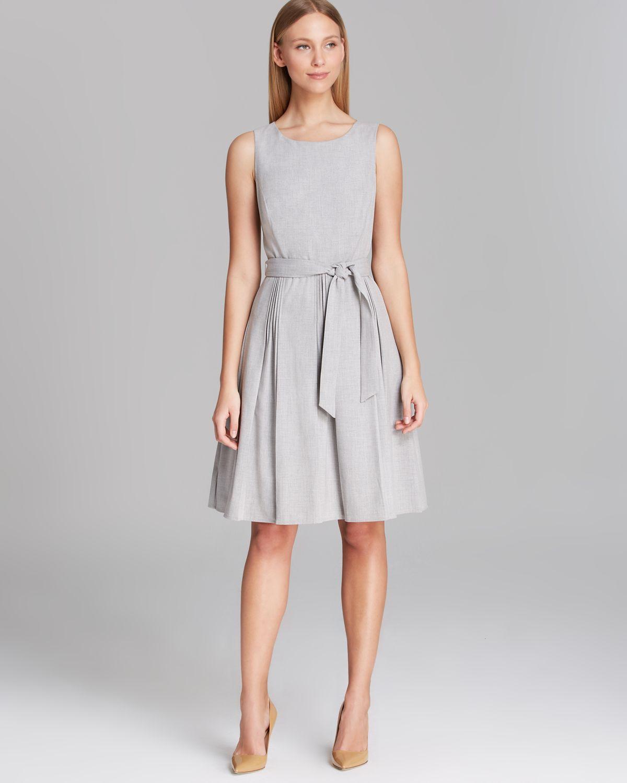 Where to buy calvin klein dresses