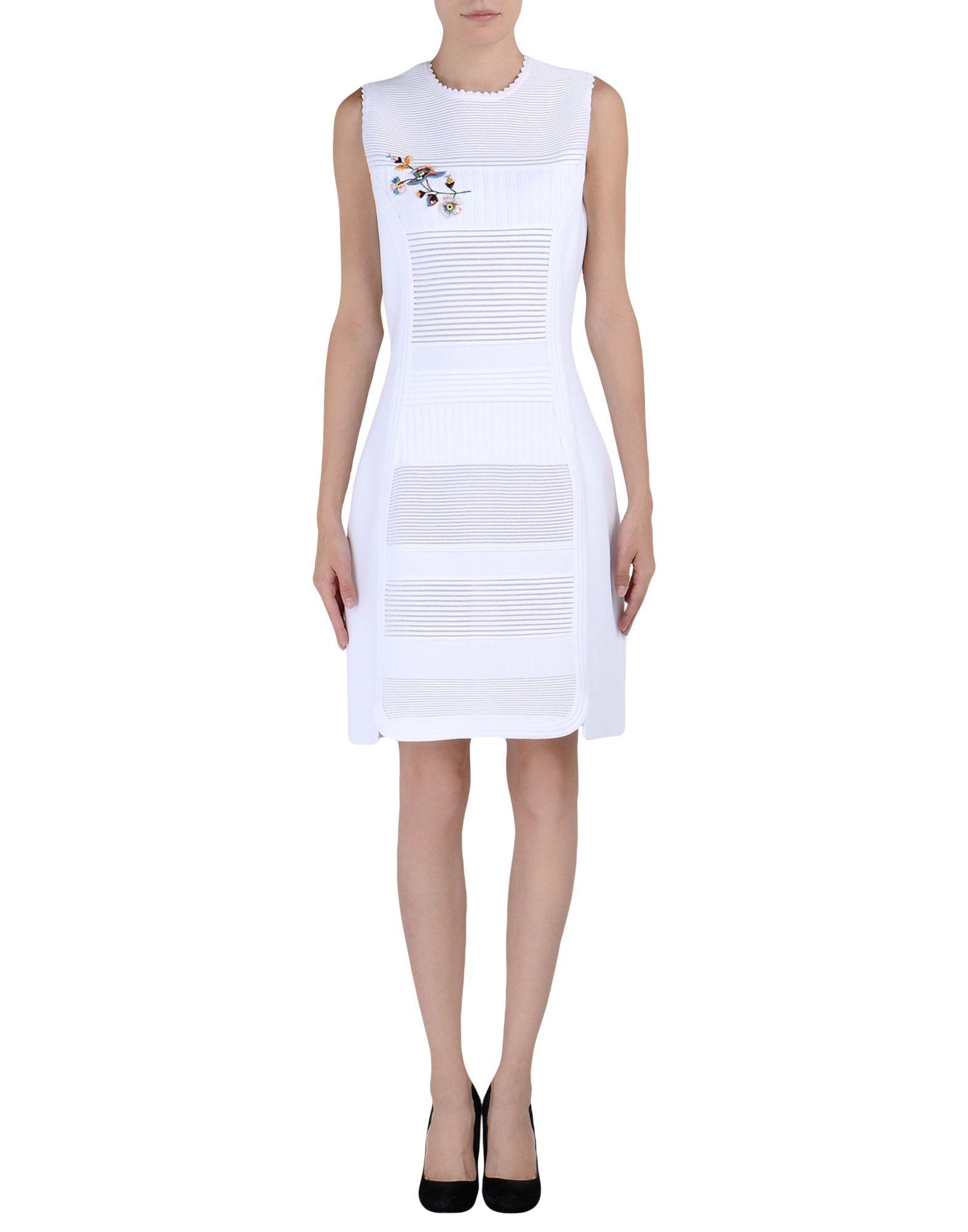 dior short dresses - photo #18
