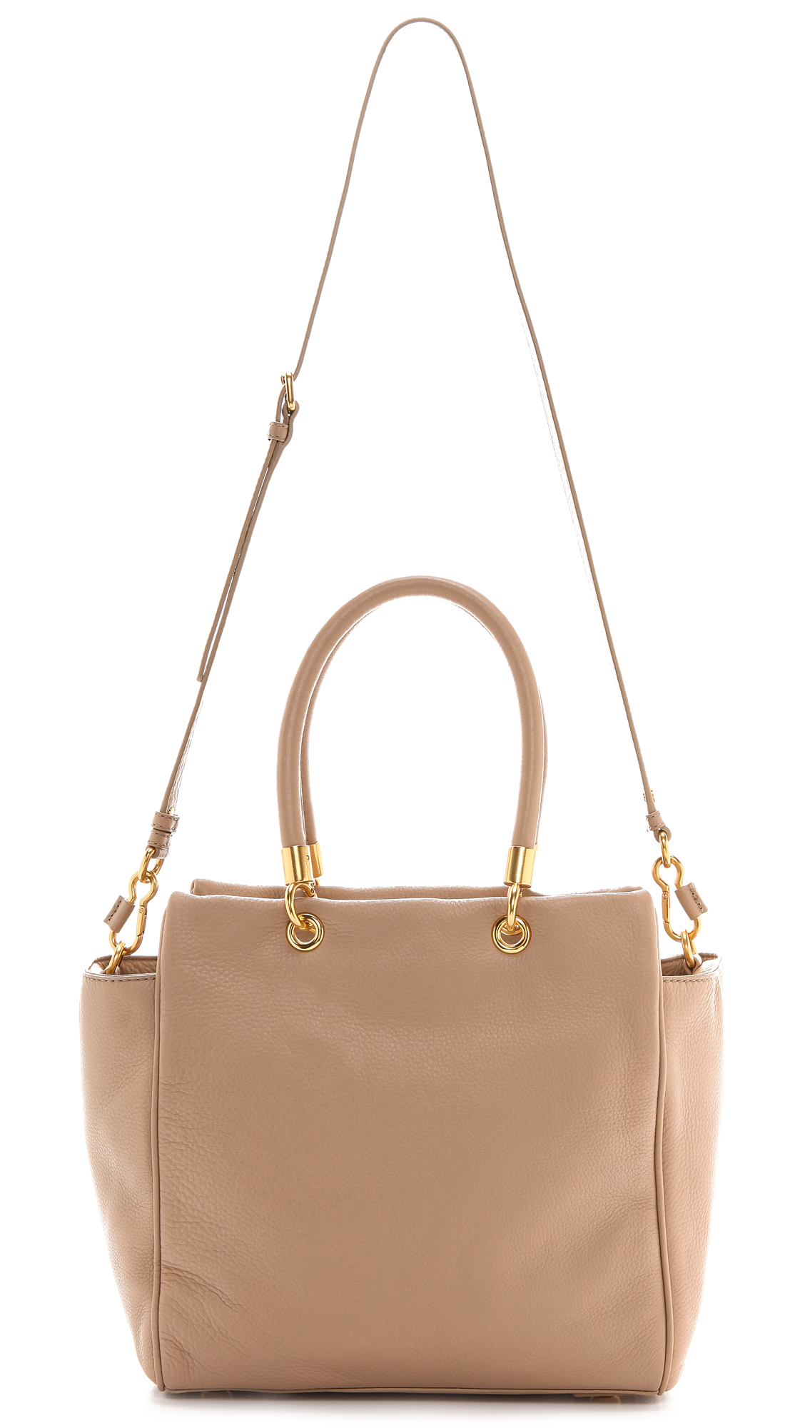 leather orig gilt brand by bentley hot handle marc black to too satchel product jacobs