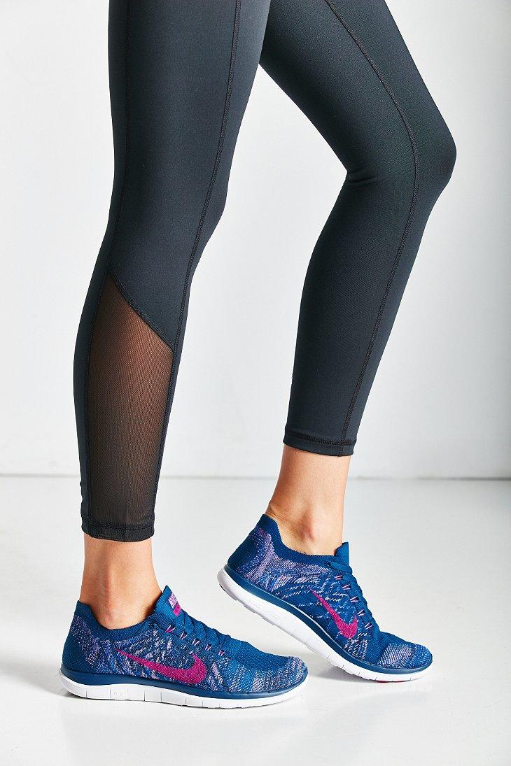 boutique d'expédition Nike Flyknit Gratuit 4.0 Sneaker confortable en ligne wiki sortie où acheter cO2yj1f