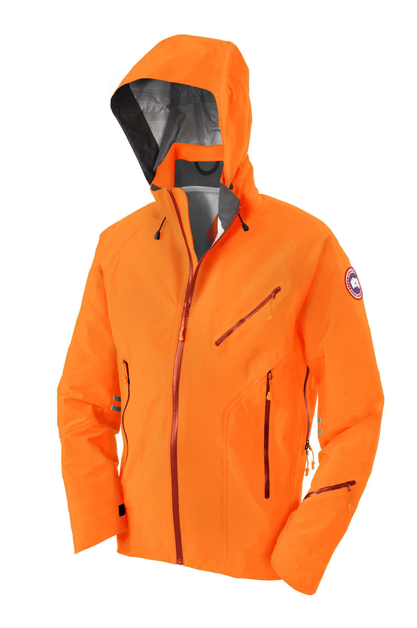 shell men Try our men's squall system shell at lands' end everything we sell is guaranteed period® since 1963.