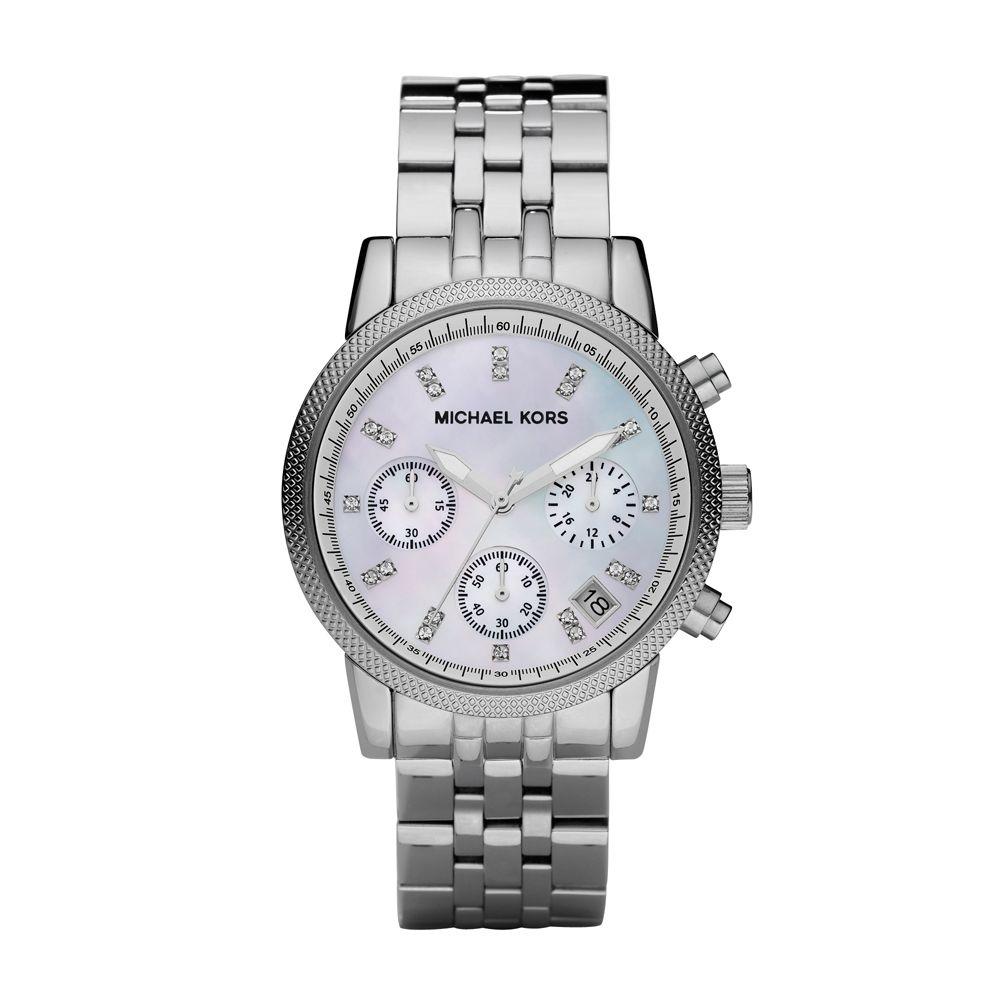 womens-michael-kors-watches-rose-gold