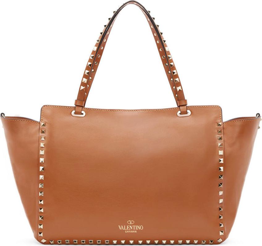 VIDA Tote Bag - twist-25 by VIDA APKNh5