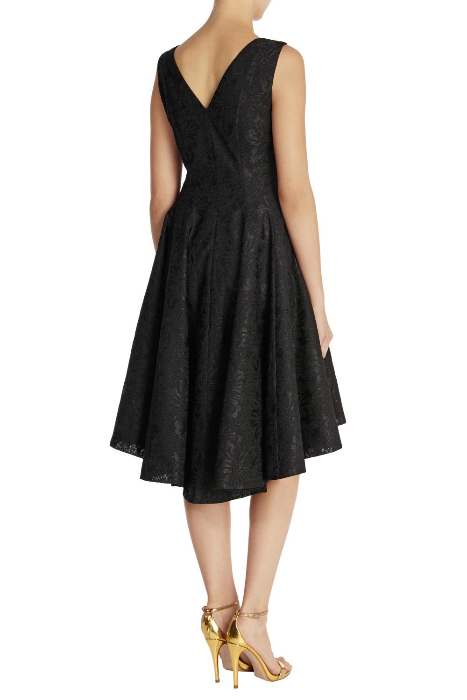 Black dress coast - Gallery Women S Black Lace Cocktail Dresses