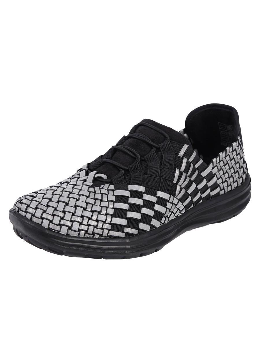 Bernie Mev Victoria Shoes In Size