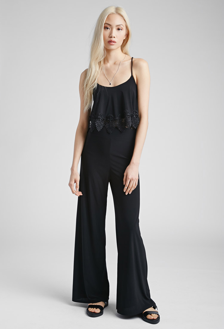 Creative Forever 21 Women39s Jumpsuits 2017