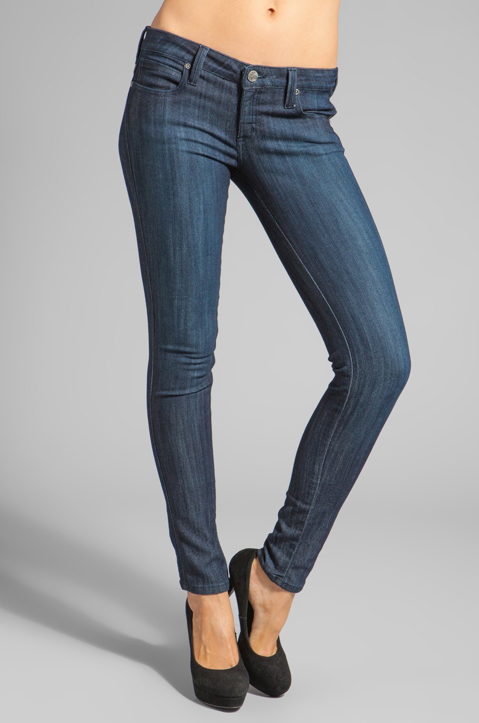 Ankle Jeans For Women