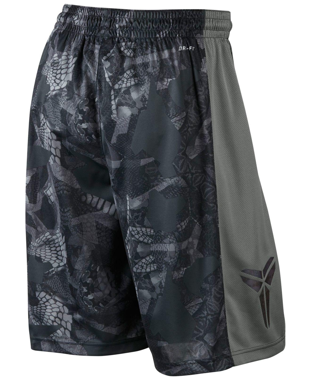 nike kobe shorts 50% off 5f6ba 02811