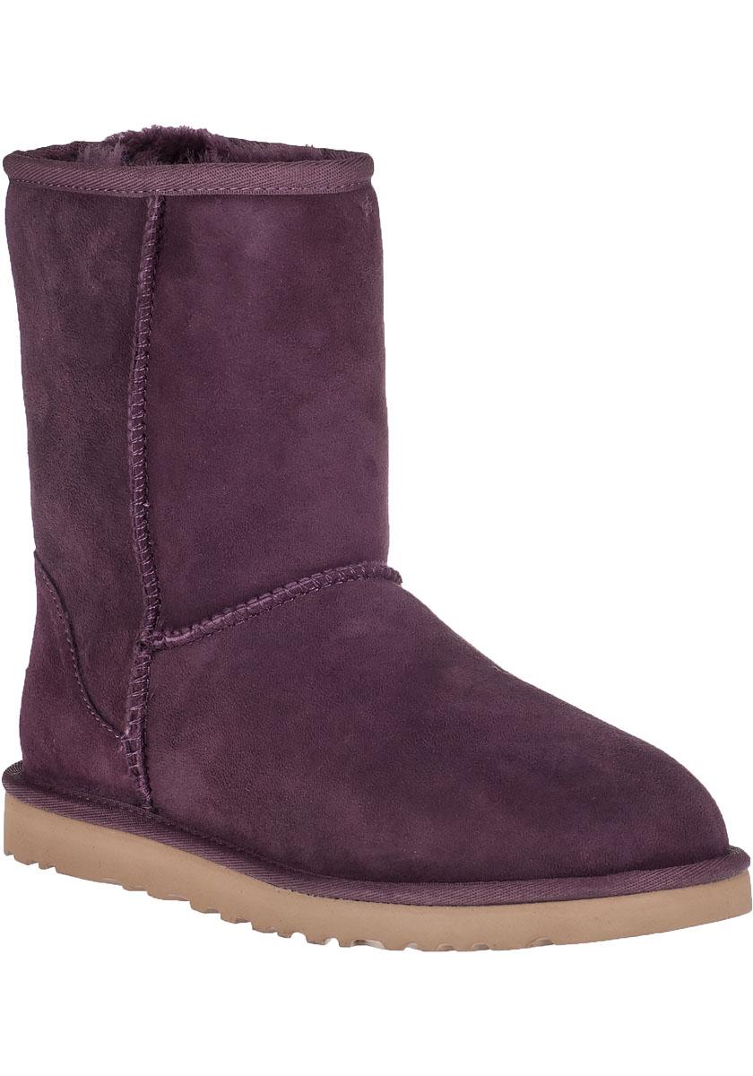 ugg boots shoe buy