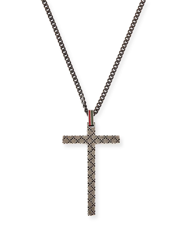 22dd594e281b Gucci Necklaces For Men - Necklace Wallpaper Gallerychitrak.Org