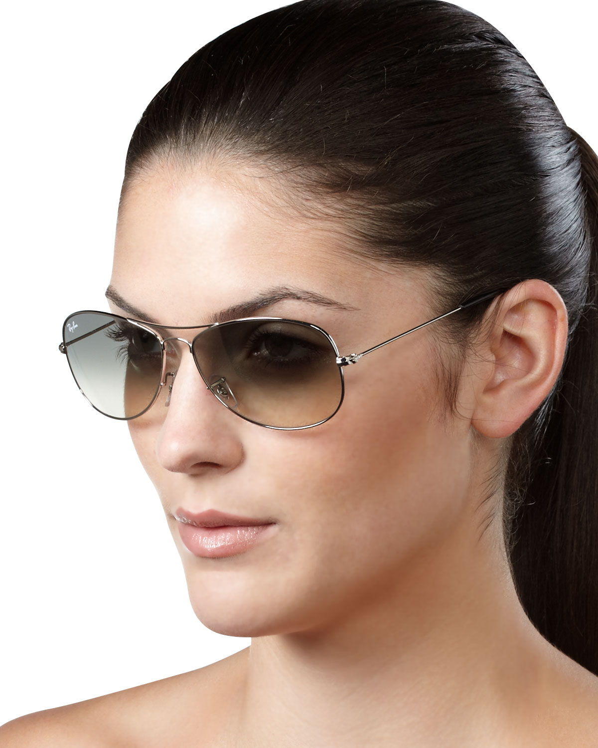 ray ban glasses ladies  black aviator sunglasses ray ban women