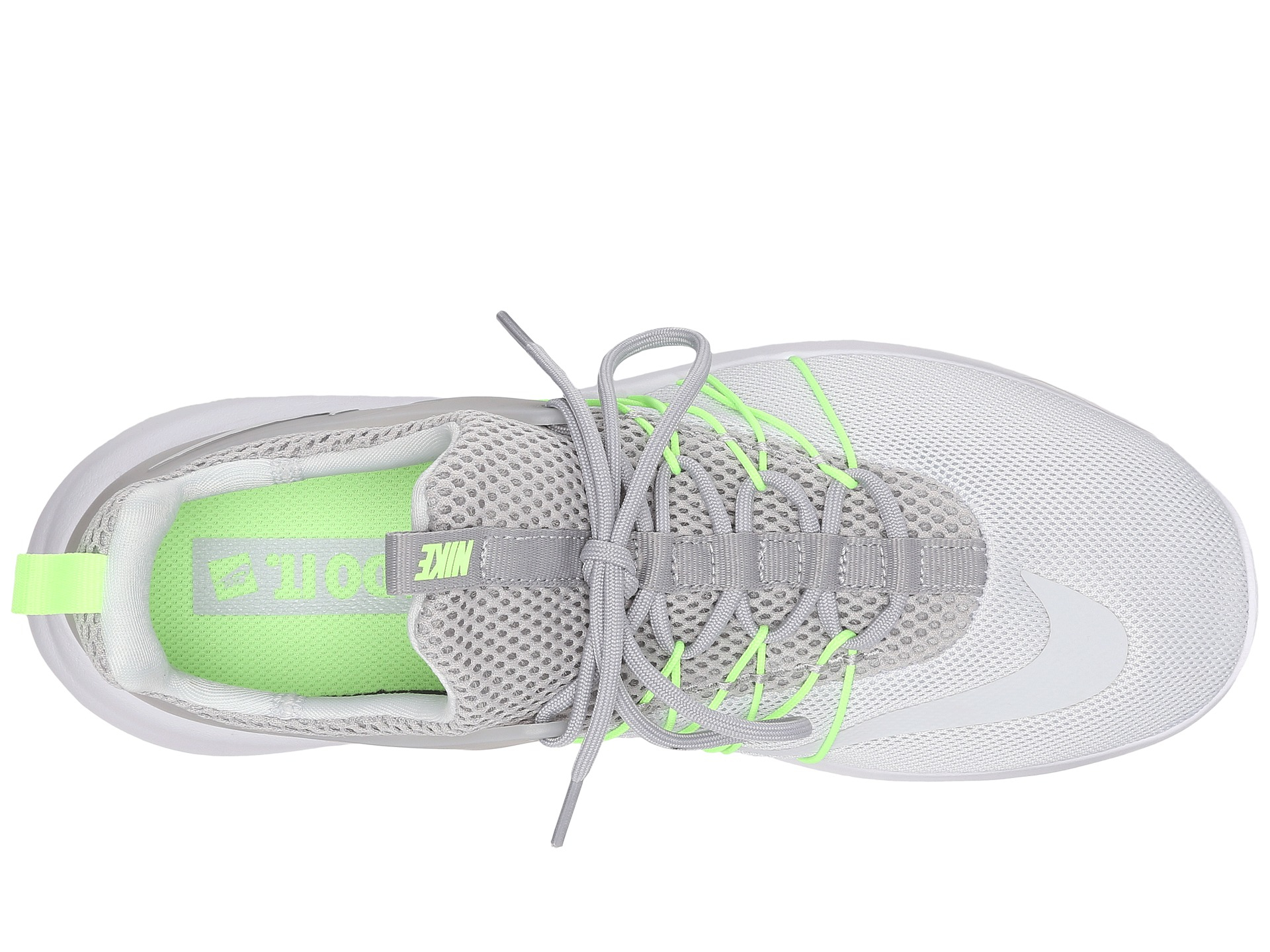 c7749fe2a2a5 ... promo code for lyst nike darwin in gray 7170d e2304