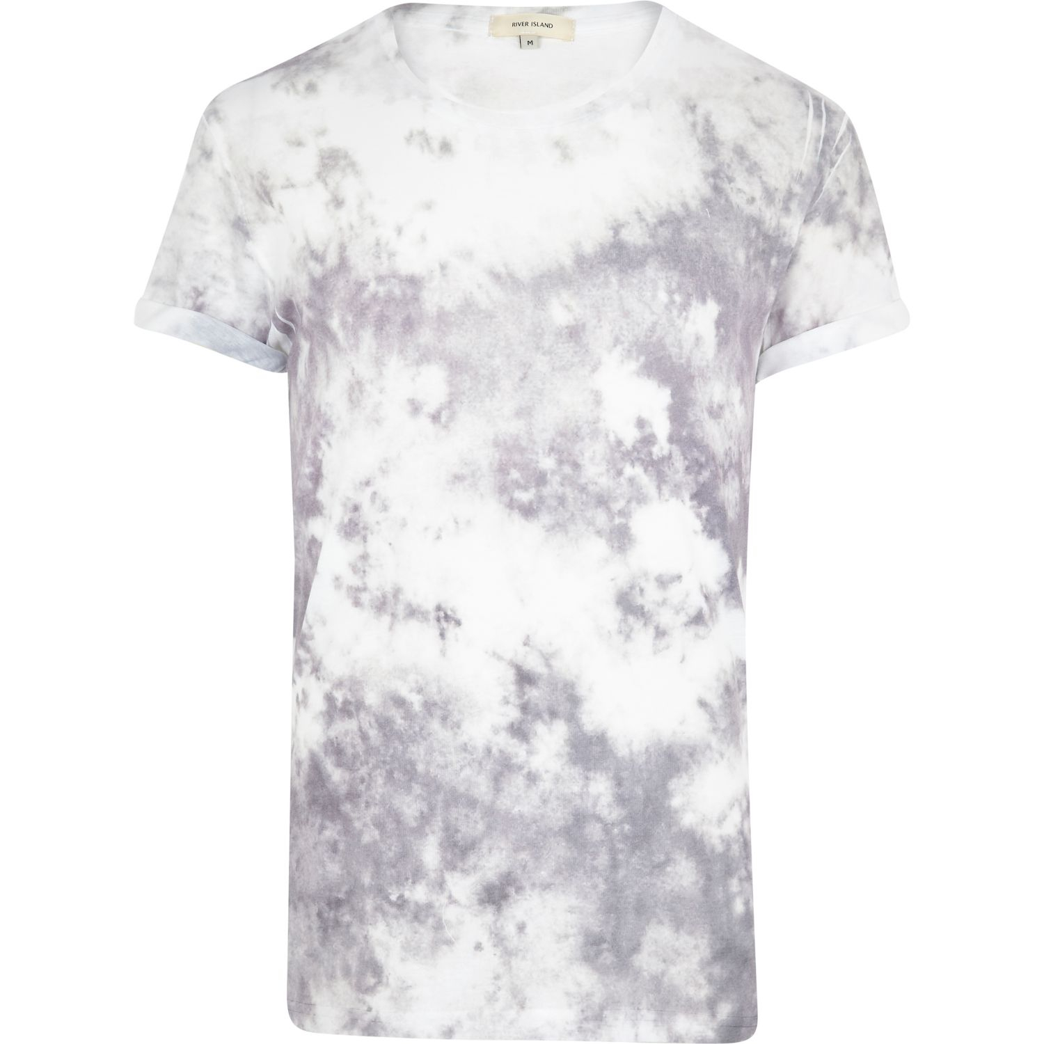 how to make grey dye for clothes