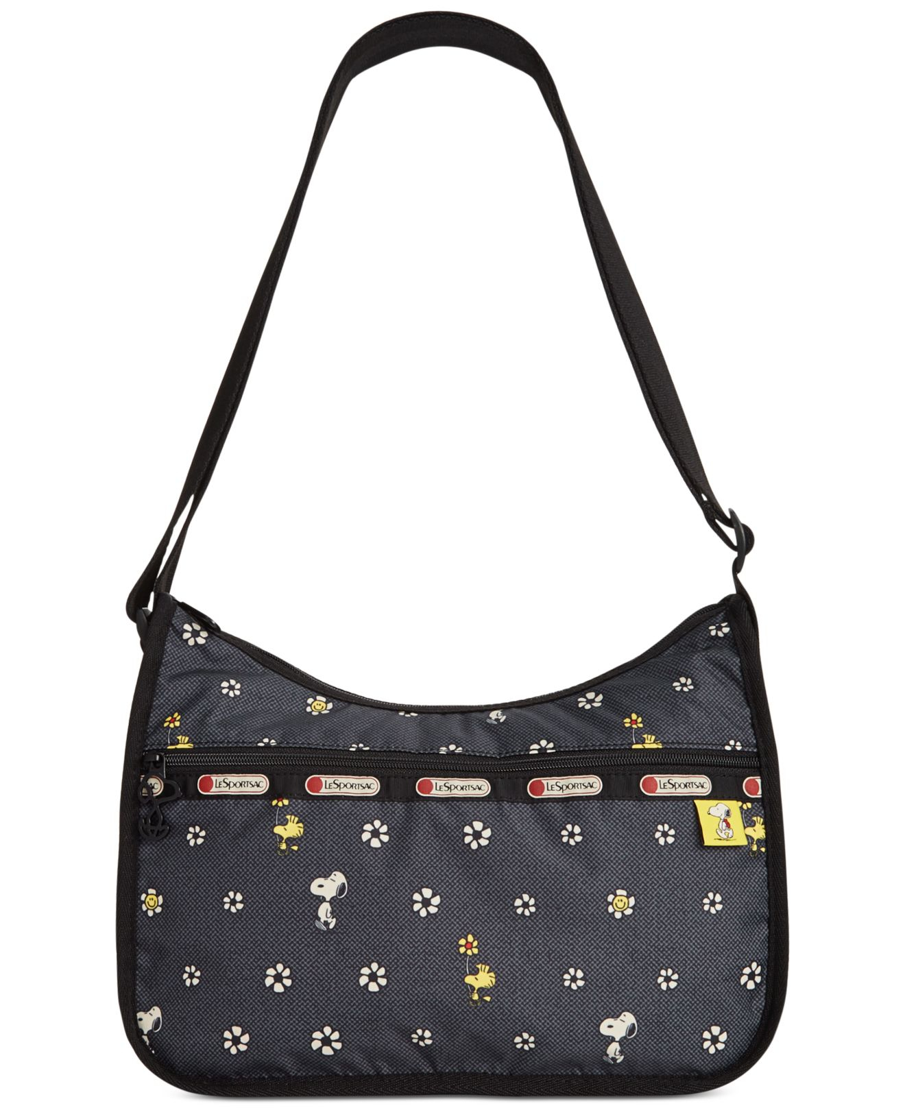 Designer betsey johnson collection for