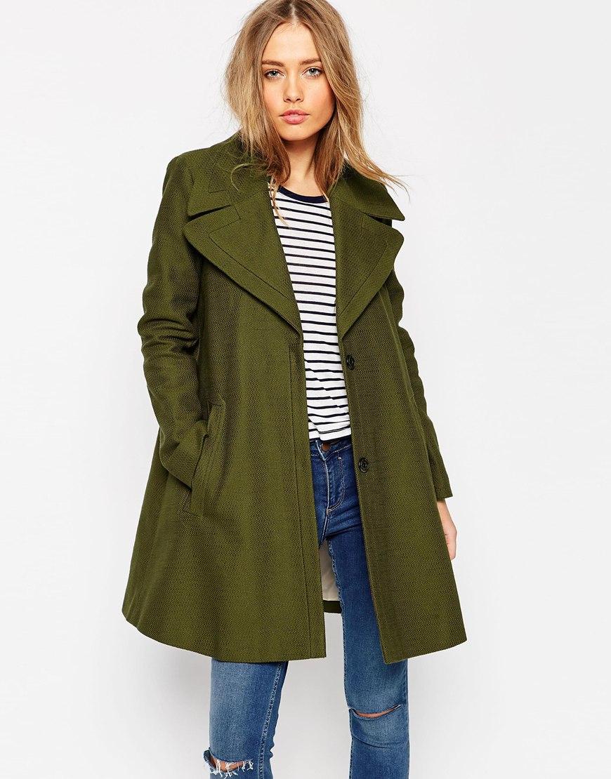 エイソス メンズ ジャケット・ブルゾン アウター ASOS Wedding Skinny Suit Jacket In Sage Green Sage green。送料無料 サイズ交換無料 エイソス メンズ アウター ジャケット・ブルゾン Sage green。.