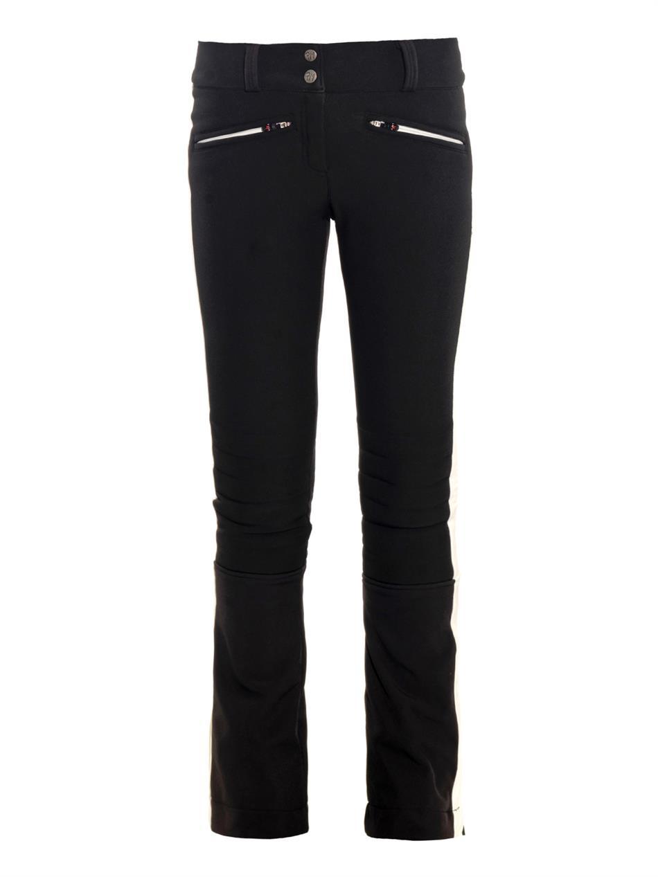 Simple Apt 9 Plus Size Luca Curvy Fit Dress Pants  ShopStyle Women