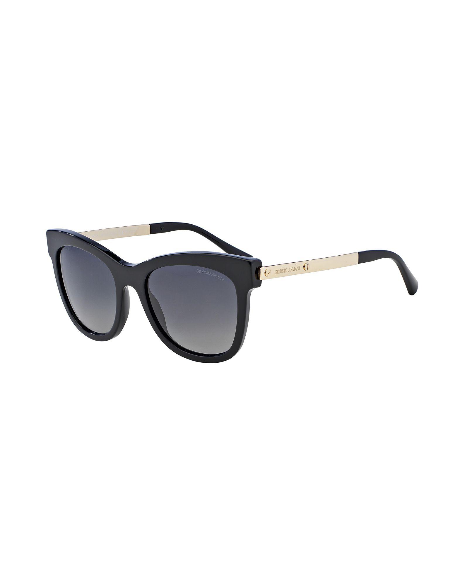 a0dd5e5a8a21 Giorgio Armani Sunglasses For Men