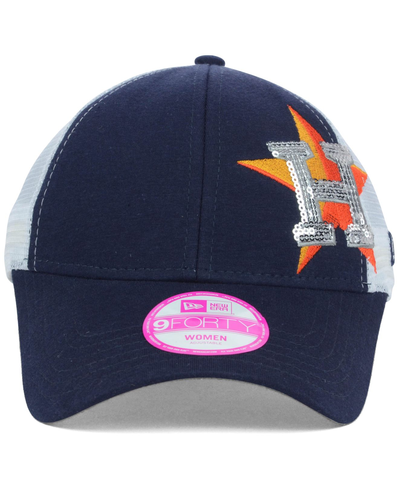 sports shoes d8881 650bb ... greece new styles 32f6c eb6e8 houston astros 47 mlb pride clean up cap  online here 90539
