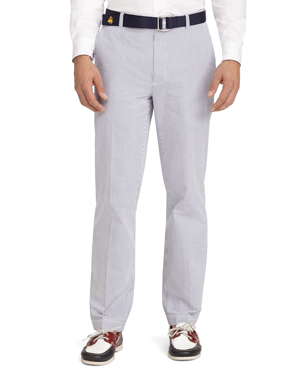 Find great deals on eBay for mens seersucker pants. Shop with confidence.