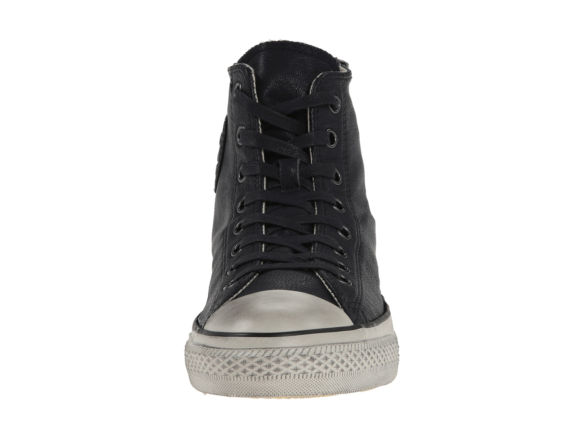 a70530065d034f Gallery. Previously sold at  Zappos · Women s Converse Chuck Taylor Women s Converse  Chuck Taylor All Star ...