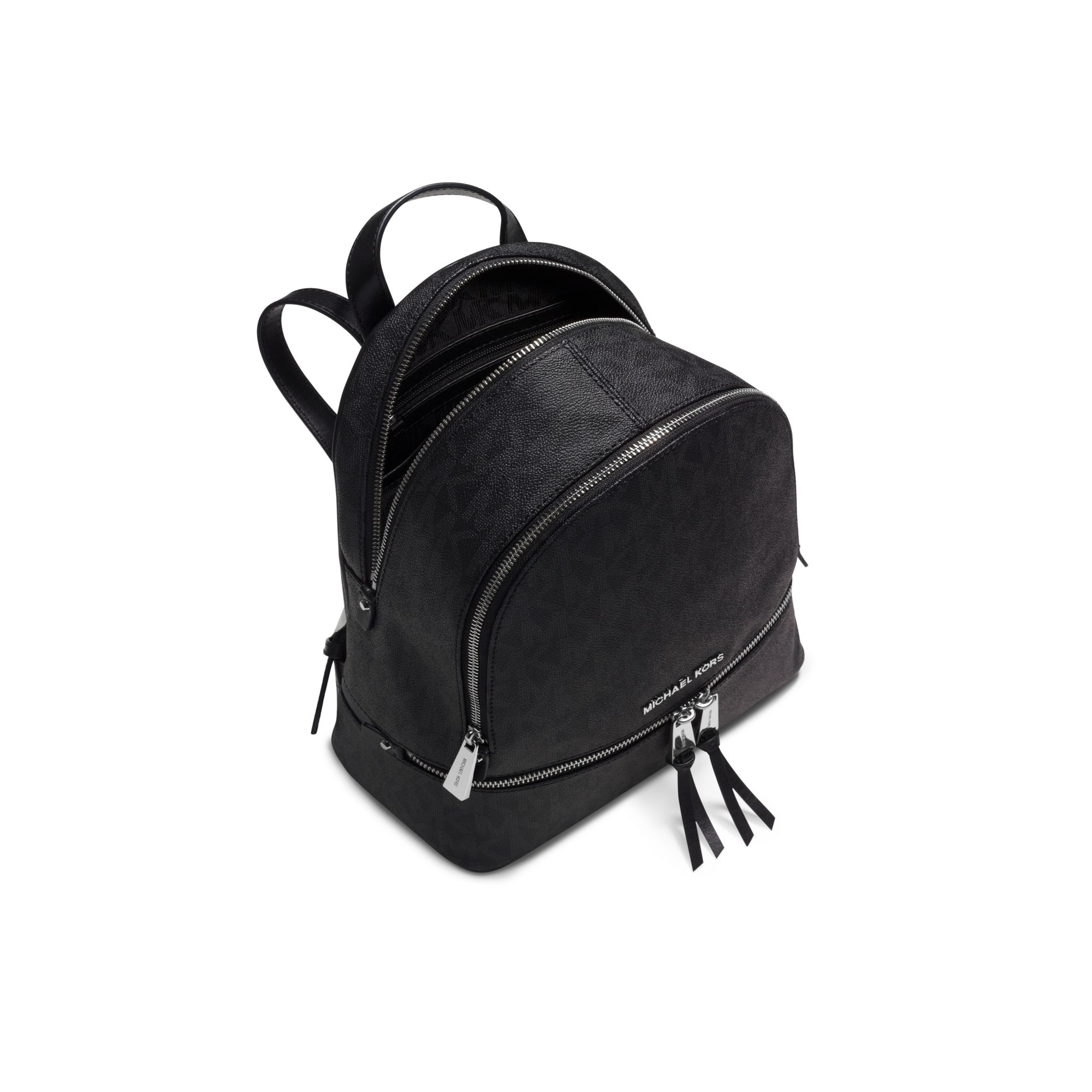 636bce1c86 Michael Kors Bags Backpack Skroutz