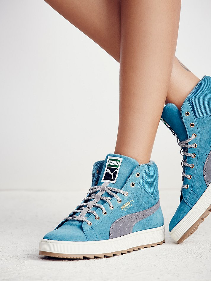 puma high tops womens. gallery puma high tops womens 0