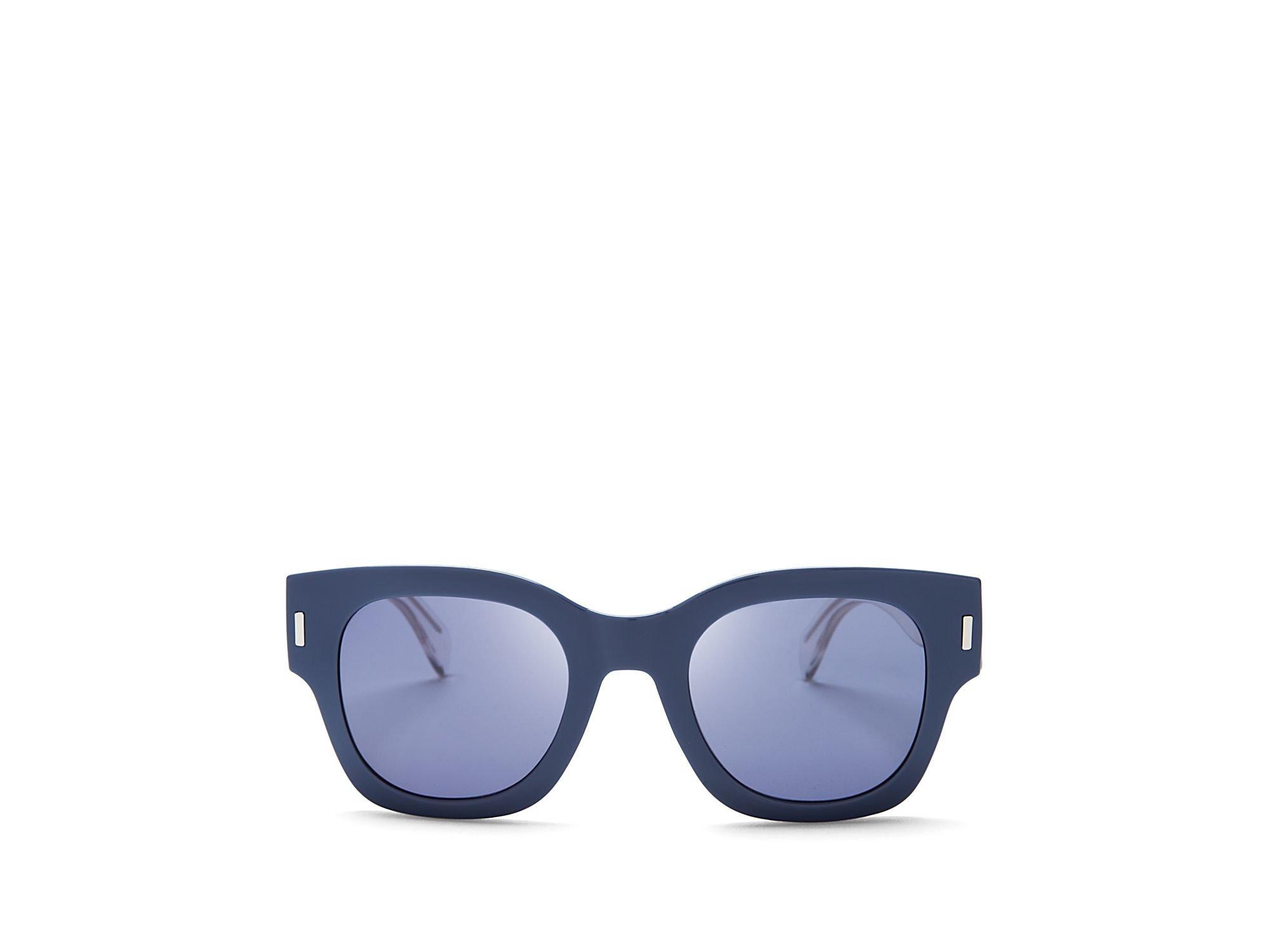 Mm Cat Eye Sunglasses Marc Jacobs