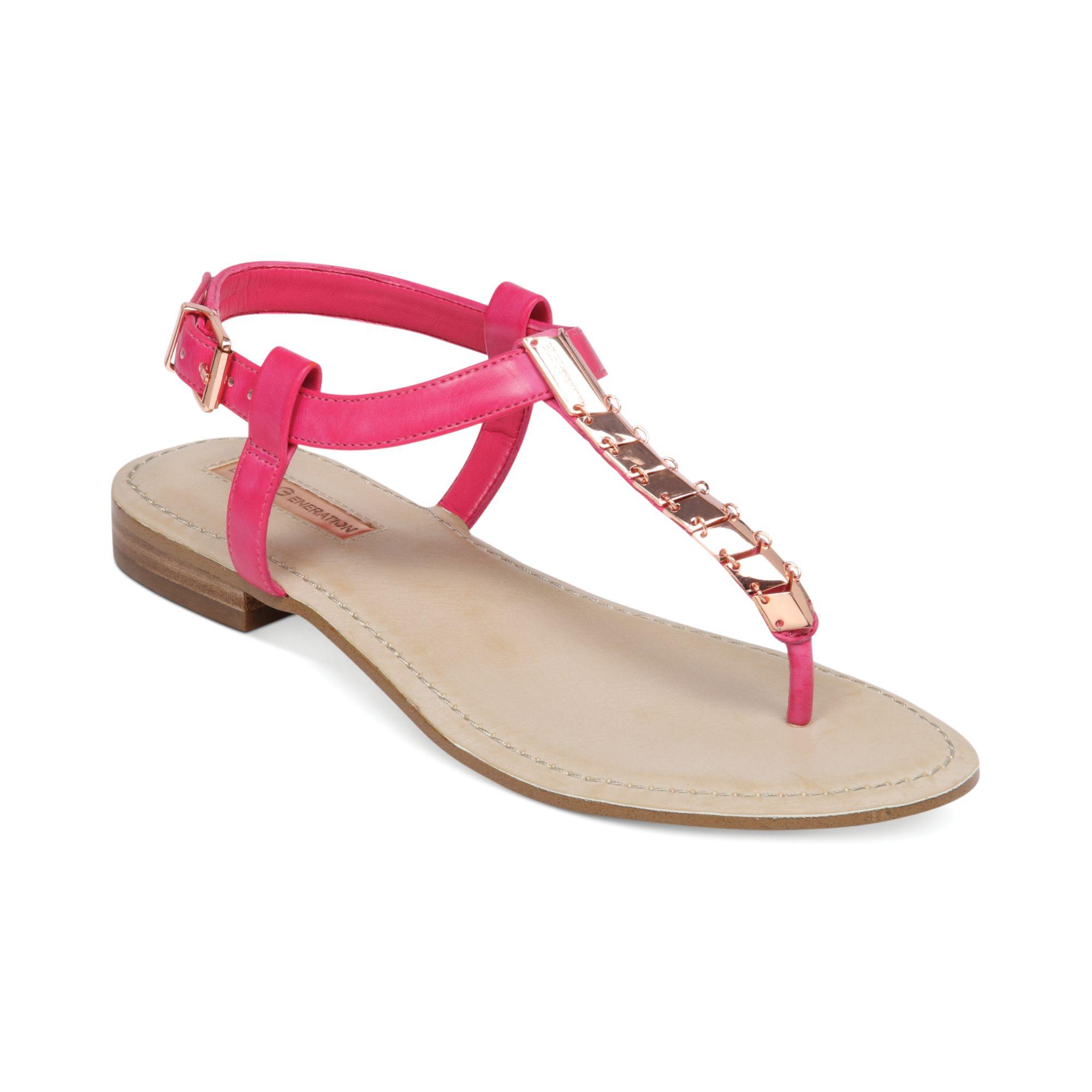 Giancarlo Paoli Shoes Canada